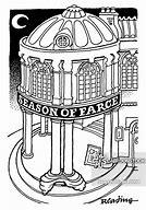 Image result for Farce Cartoons