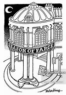 Image result for Farce Cartoons